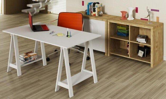 32469-5-ideias-de-decoracao-para-deixar-a-sua-casa-mais-moderna