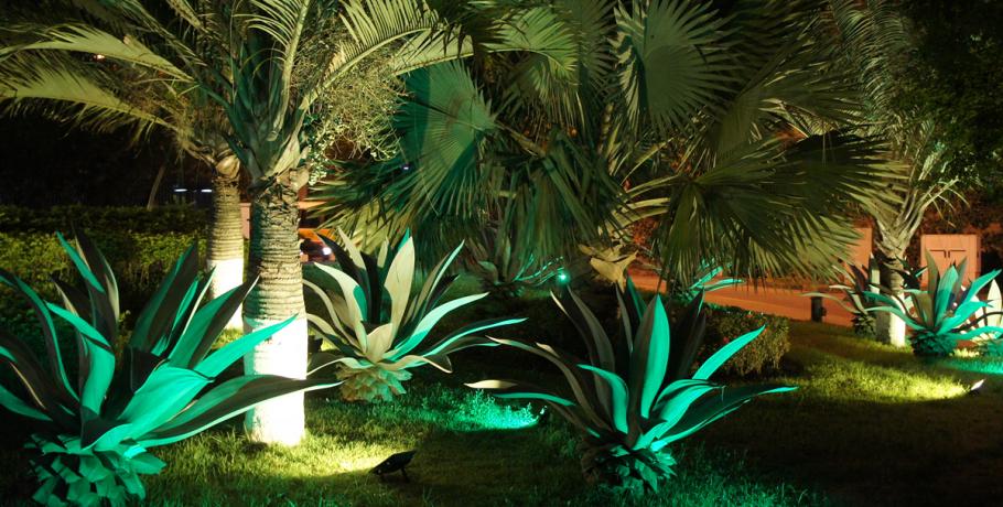 iluminacao_jardim