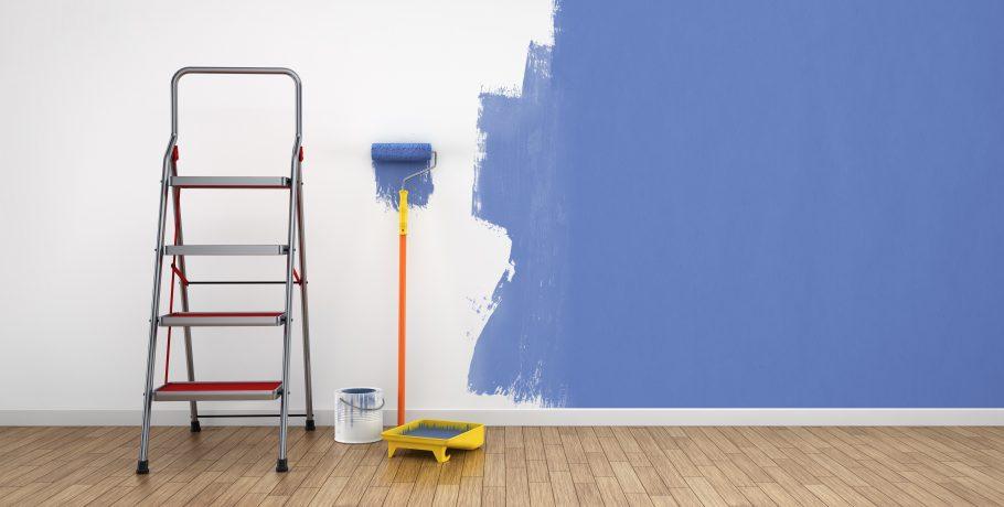 reforma-da-casa-pintura-de-parede-e-piso-o-que-fazer-primeiro