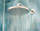 na-hora-do-banho-chuveiro-ou-ducha-qual-e-melhor-opcao