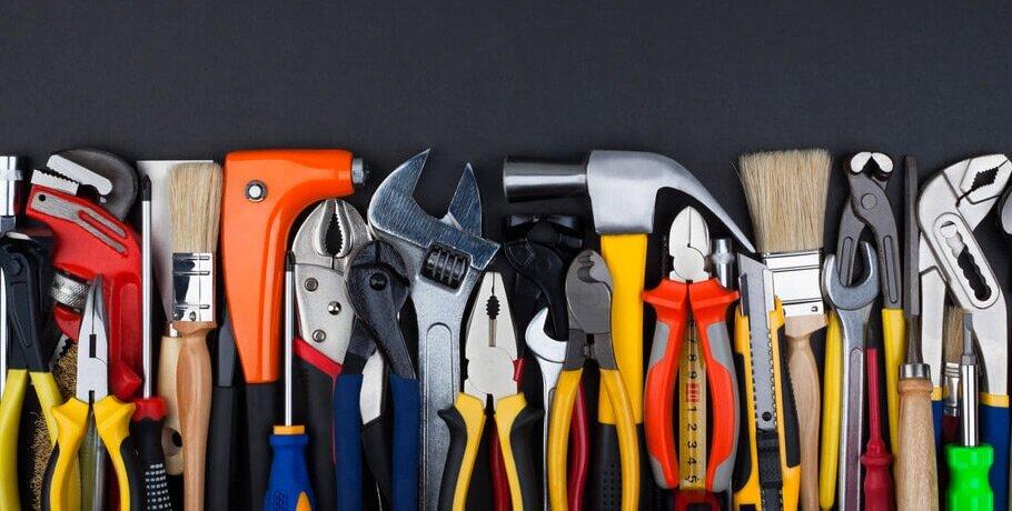 ferramentas-nao-faltar-em-casa