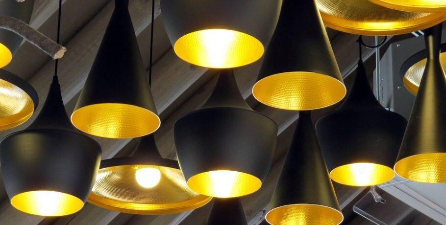 lighting-1107770_960_720