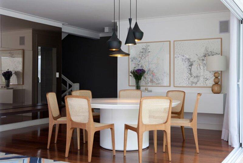 luminarias-e-pendentes-como-iluminar-e-decorar-sua-casa-jwt