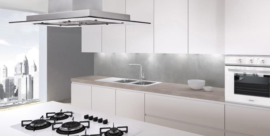 cozinha-planejada-como-montar-a-minha-jwt-brasil