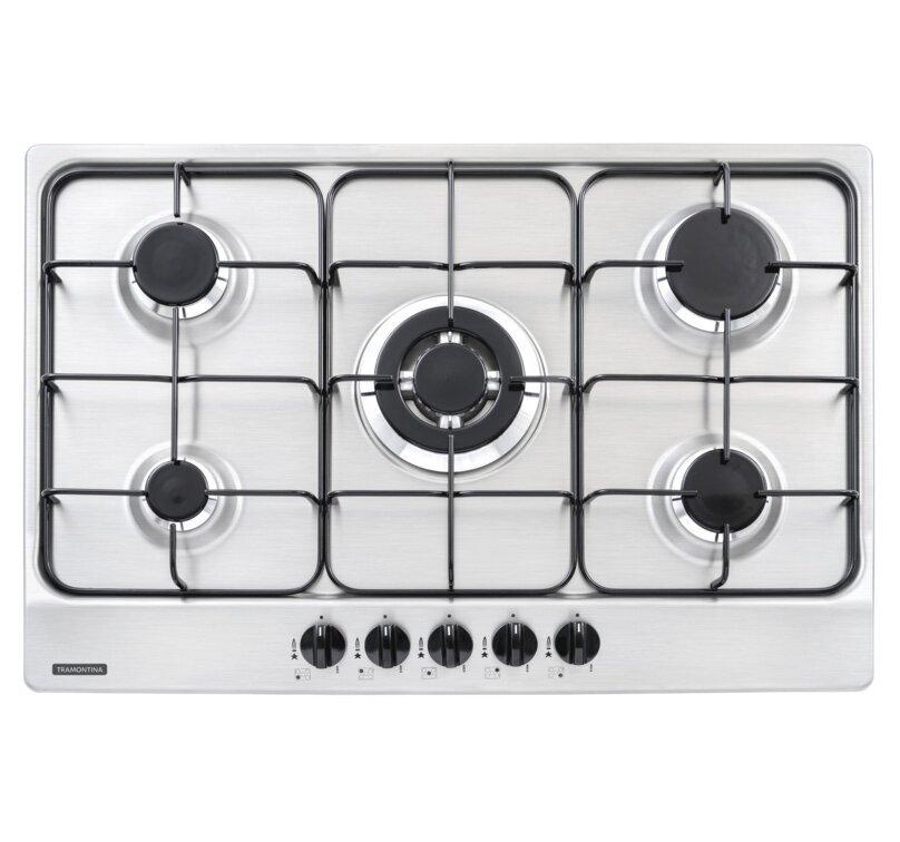cooktop-5-bocas-gas-inox-new-penta-5gx-tri-75-tramontina
