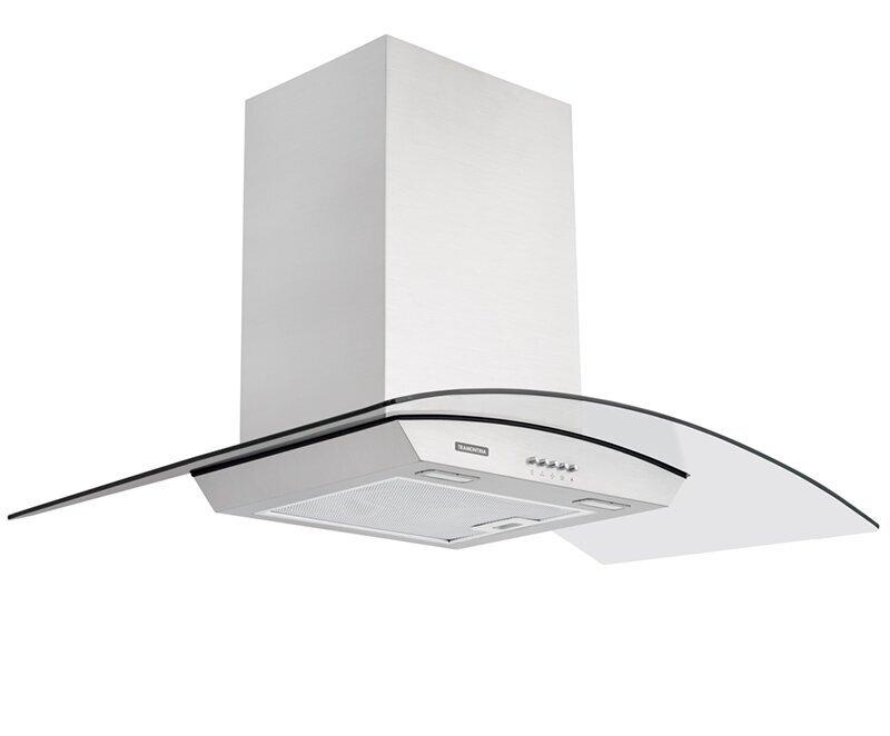coifa-parede-aco-inox-90cm-new-vetro-95800-tramontina