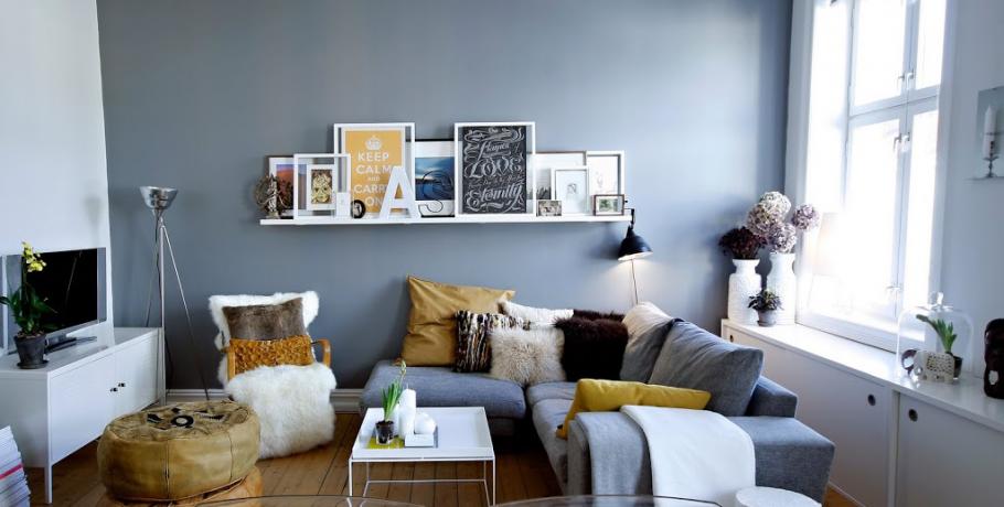 otimize-o-espaco-do-seu-apartamento-ideias-de-decoracao