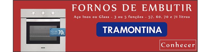 banner fornos