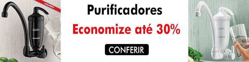 PURIFIVCADOR