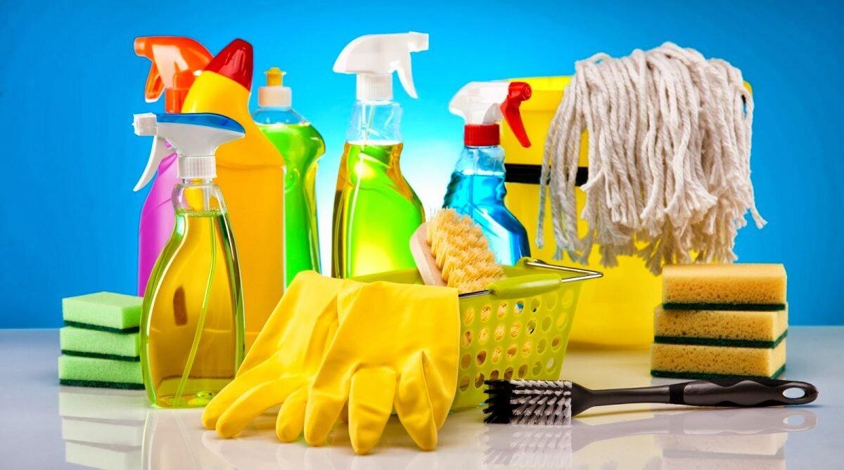 como-montar-loja-produtos-limpeza-1200x669