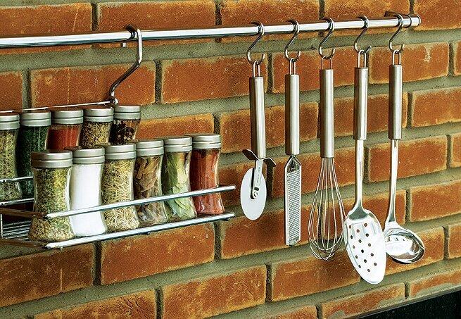 dica-de-organizacao-organize-a-cozinha-com-ganchos